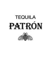 テキーラ パトロン
