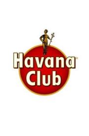 ハバナクラブ ラム