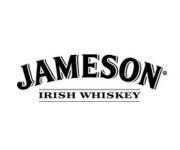 アイリッシュウイスキー ジェムソン